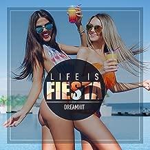 Best life is a fiesta Reviews