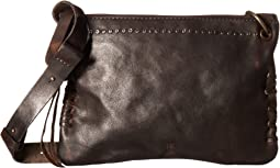 Frye - Samantha Crossbody