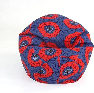 American Furniture Alliance Junior Print Spider Web, Jr Child