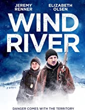 Best wind river 2017 Reviews