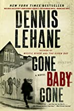 Best gone baby book Reviews