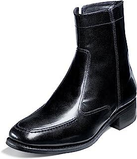 فلورشايم حذاء Essex الرسمي للرجال