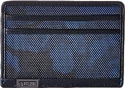 Tumi - Alpha - Slim Card Case