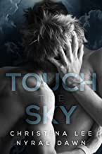 Touch the Sky (Free Fall Book 1)