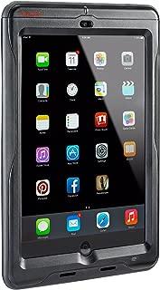 Honeywell SL62-042201-K Captuvo Sled for Apple iPad Mini, Standard Range (SR) Imager with LED Aimer, Standard Battery, USB Cable, Black