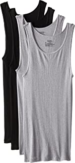 Men's ComfortSoft Tanks