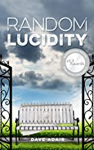 Random Lucidity (English Edition)