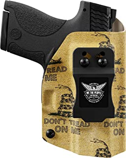 Best xds 3.3 9mm holster Reviews