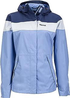 Marmot Women's Roam Jacket