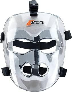 GRAYS Hockey Facemask, Senior