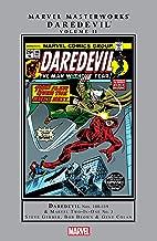 daredevil comics 11