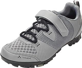 VAUDE Women's Tvl Hjul Road Biking Shoes, Grey (Anthracite 69)