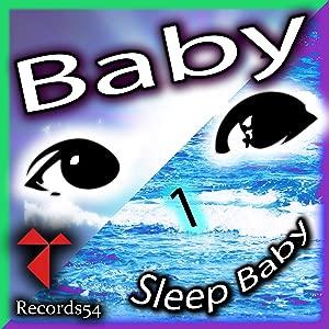 Logan  60 Min  Baby Sleep Mix ...