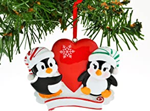 Best penguin with heart Reviews