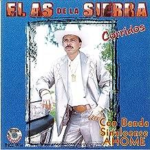 Best el as de la sierra el muchacho alegre Reviews