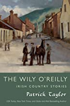 Best the country wife author Reviews