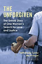 the unforgiven book