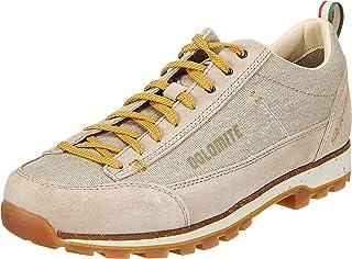 Dolomite Unisex Zapato Cinquantaquattro Anniversary Low Sneaker
