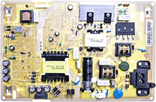 TEKBYUS BN44-00856C Power Supply Board
