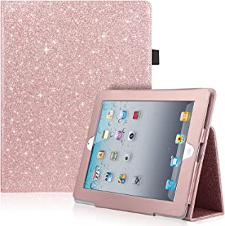 Best ipad case design guidelines Reviews