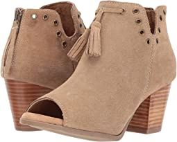 Minnetonka - Margot Bootie
