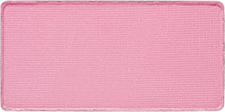 Trish McEvoy Complexion Brightening Blush - Peony Pink 0.10oz (3g)
