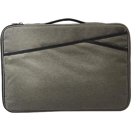 ATHG Laptop Sleeve Case Laptop Packs 3D Finance Symbols Bank Transactions Business Carrying Handbag Fit 13//15 Inch