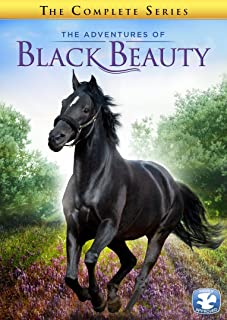Best judi bowker black beauty Reviews