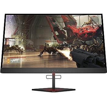 Acer Predator XB273GXbmiiprzx - Monitor de 27
