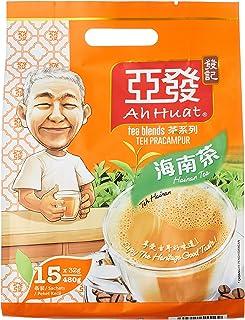 Ah Huat Hainan Tea 32gx15s