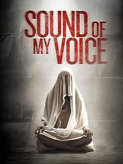 voice guru