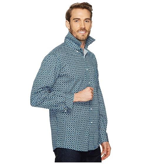 Plain Fit Basic Cinch Modern Weave qv7wTx