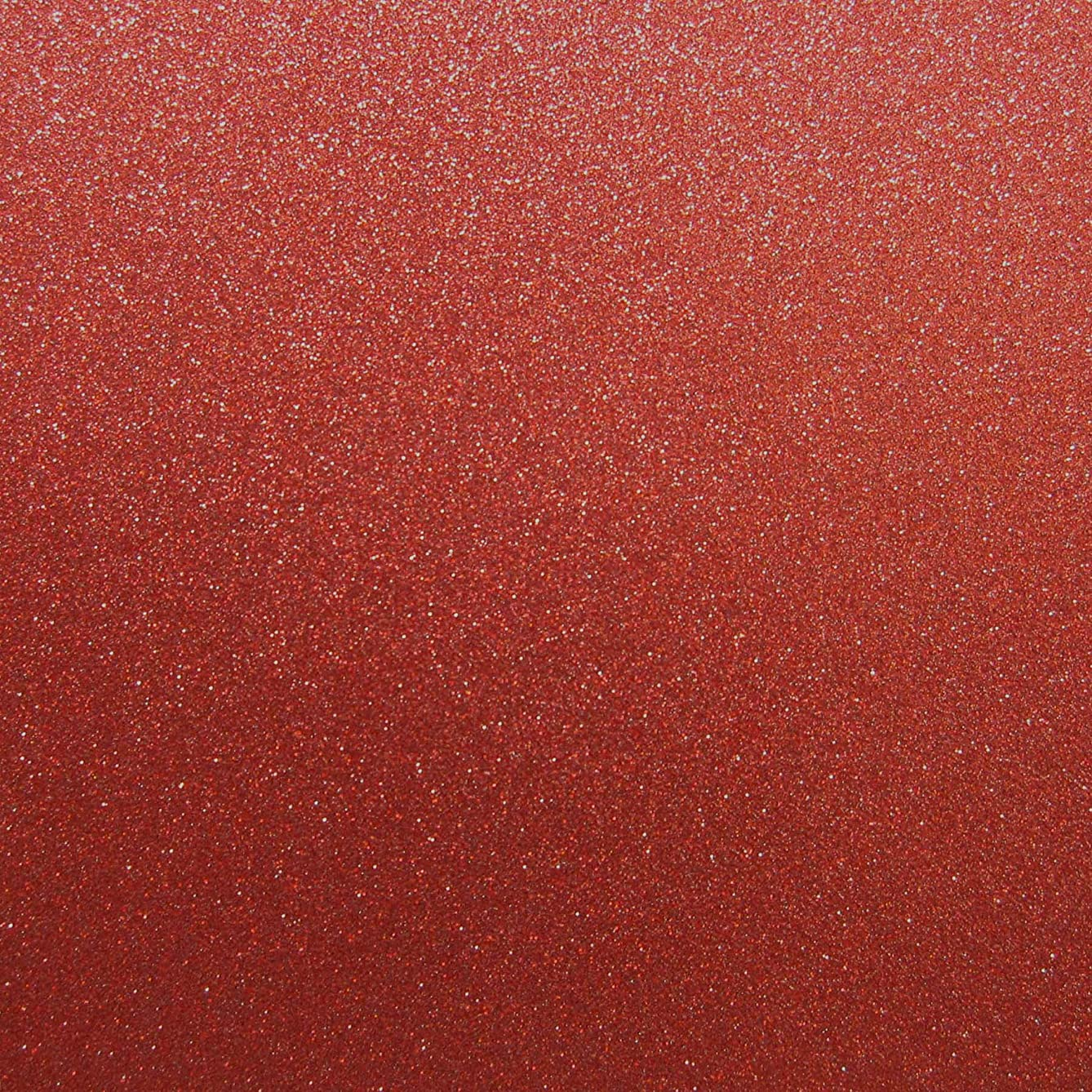 Best Creation 12-Inch by 12-Inch Glitter Cardstock, Ornament Gem
