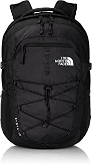 Men's Borealis, TNF Black, One Size