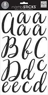 Best black stencil letters Reviews
