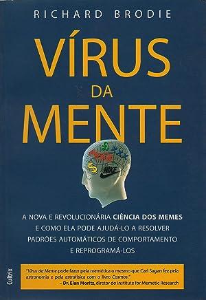 O Vírus da Mente
