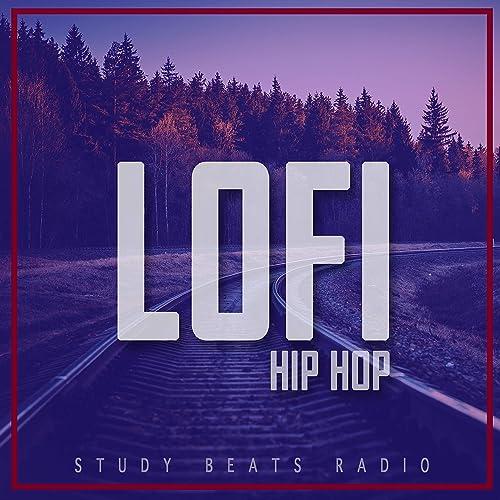 Jazz Hop Piano Beat (Instrumental) by Lofi Hip Hop on Amazon