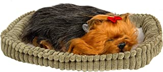 Yorkie Authentic Breathing Petzzz by Perfect Petzzz