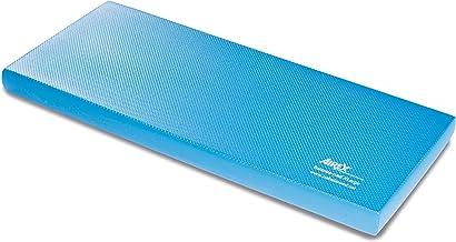 Airex Balance-Pad XL-trainingsmat, 98 x 41 x 6 cm, blauw