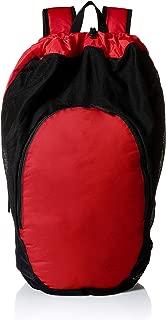 2.0 Gear Bag
