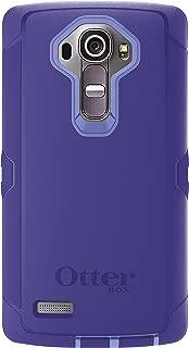 Best g flex phone cases Reviews
