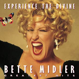 Experience The Divine: Greatest Hits (2000)