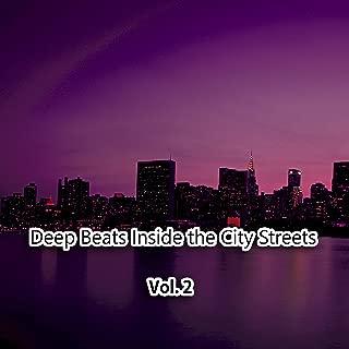 Controlla Freak (Hip Hop Instrumental Extended Remix)