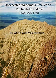 the loyalsock trail