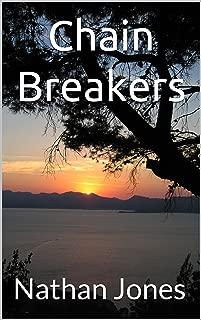 utah breaker