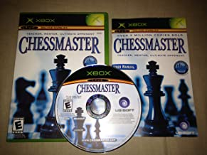 Best chess xbox one Reviews