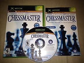 Best chessmaster xbox 360 Reviews