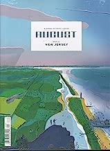 Best august travel magazine Reviews