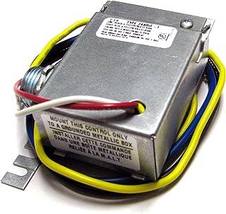 Dimplex EUAR21 24-Volt Relay/Transformer Kit for 208-Volt Industrial Unit Heaters