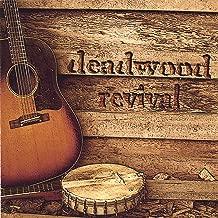 Deadwood Revival